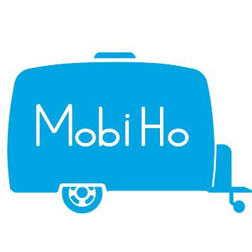 MobiHo