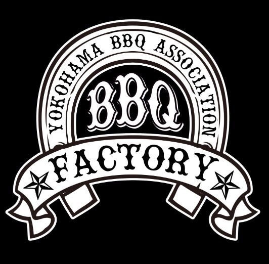 BBQFactory