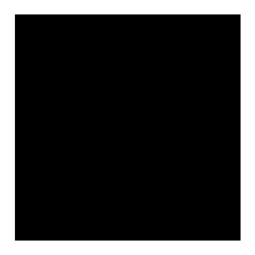 JapanCRC
