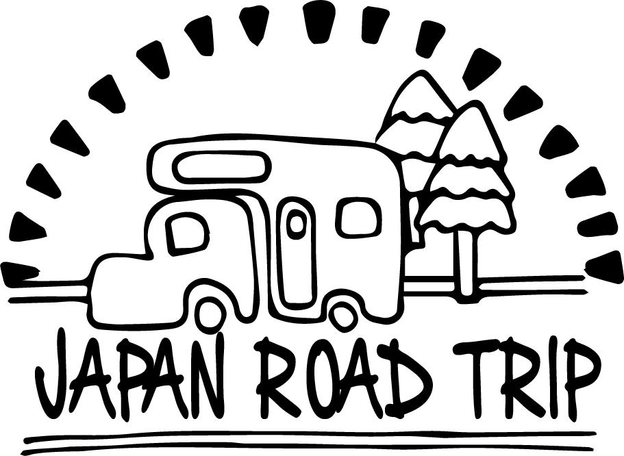 JapanRoadTrip